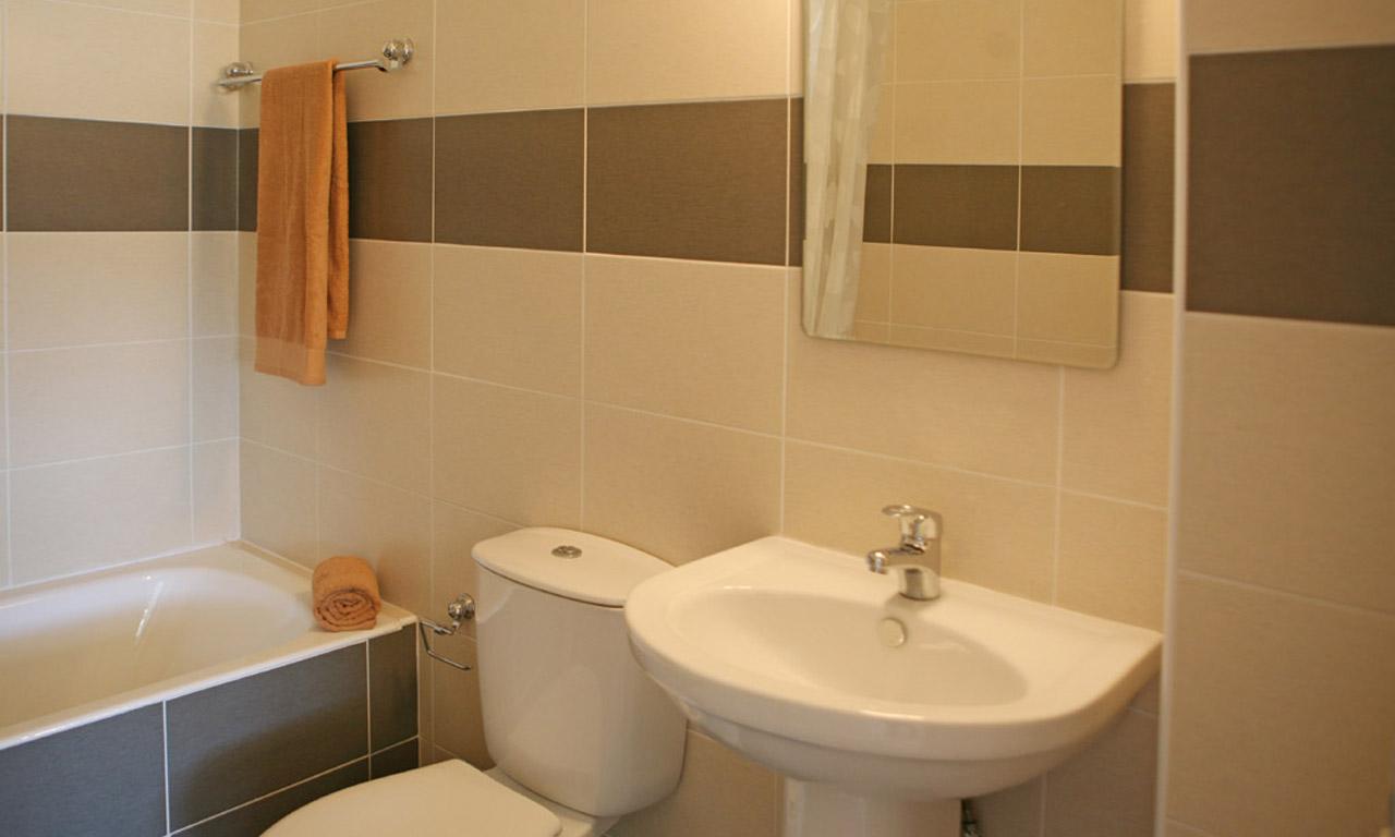 2 Bedroom Apartment For Rent In Chloraka Aristo Developers Rentals