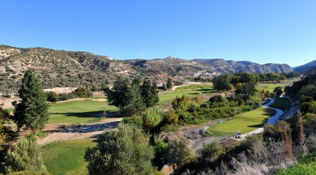 Venus Rock_Golf Course (7)
