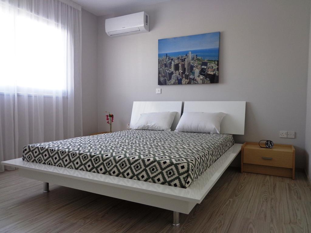 3 bedroom apartment for rent yermasoyia limassol - aristo