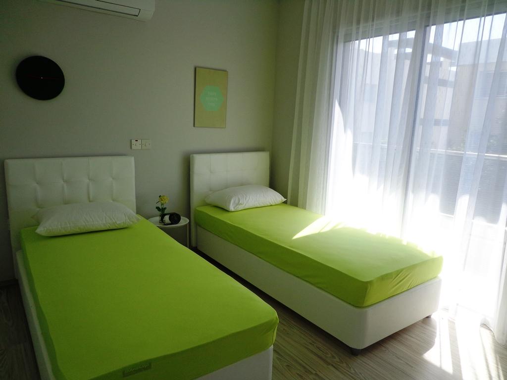 Previous  Next. 3 Bedroom Apartment For Rent Yermasoyia Limassol   Aristo