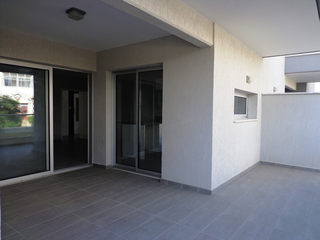 2 bedroom apartment for rent germasoyia aristo