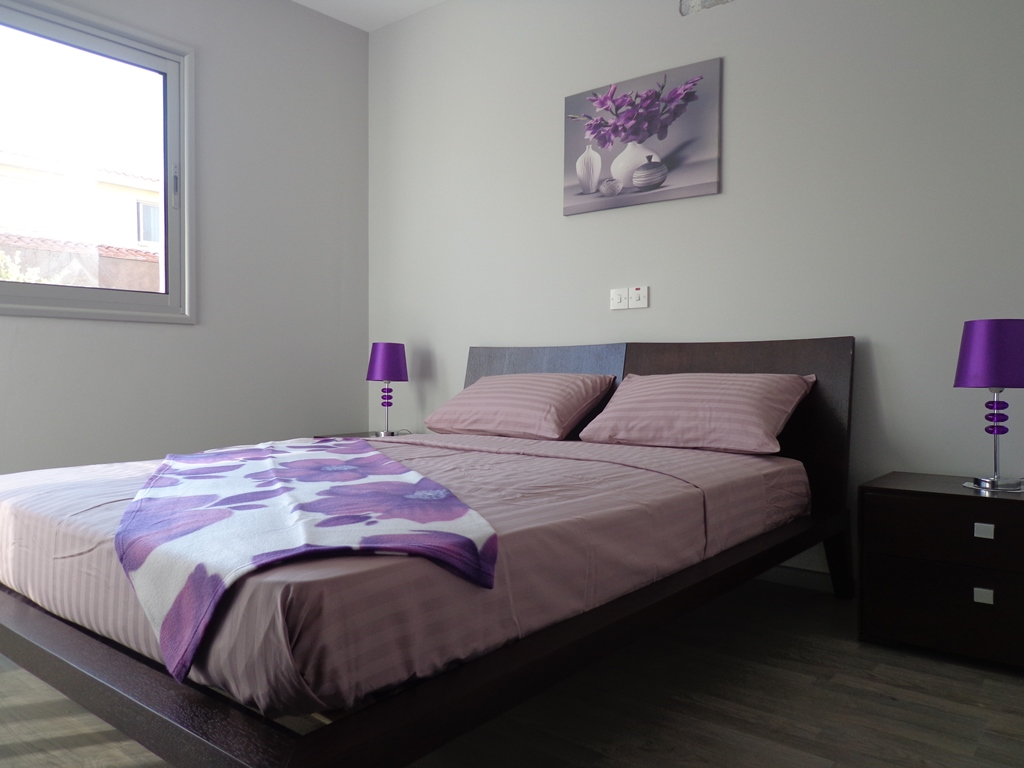 2 Bedroom Apartments For Rent Under Lovely 2 Bedroom