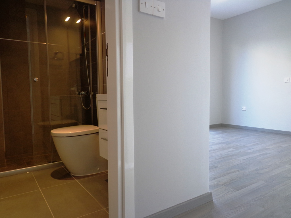 2 Bedroom Apartment For Rent Germasoyia Limassol Communal Pool. Loading.  Previous; Next