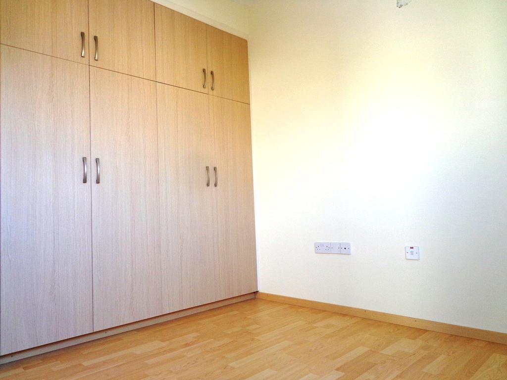 Apartment For Rent Near Glenmarie Shah Alam - Persoalan b