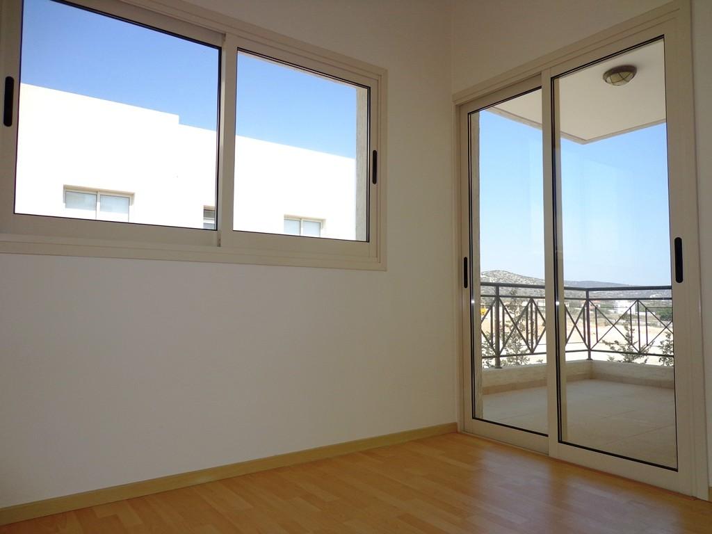 Apartment For Rent Near Beach Limassol
