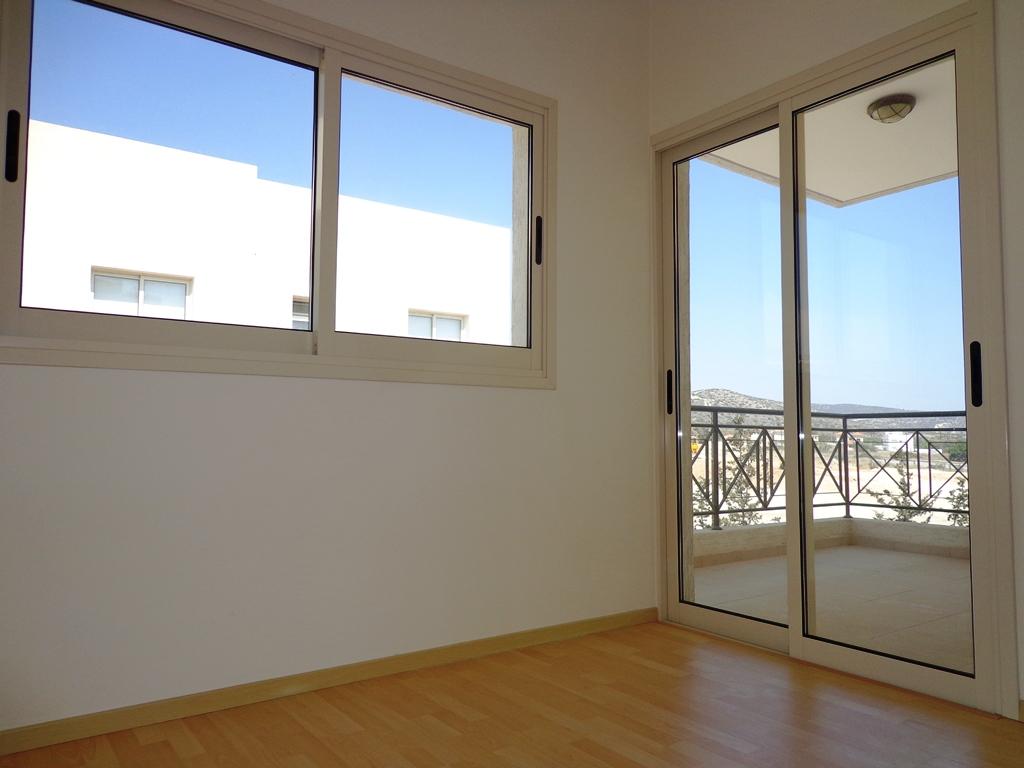 Apartment For Rent Near Beach Limassol - Aristo Developers Rentals