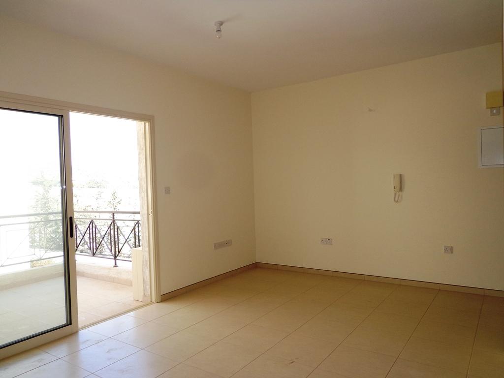 Apartment For Rent Near Beach Limassol Aristo Developers Rentals