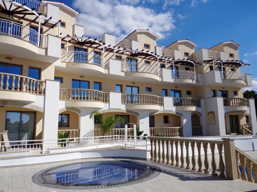 Pearl Park Residences Long Term Rent