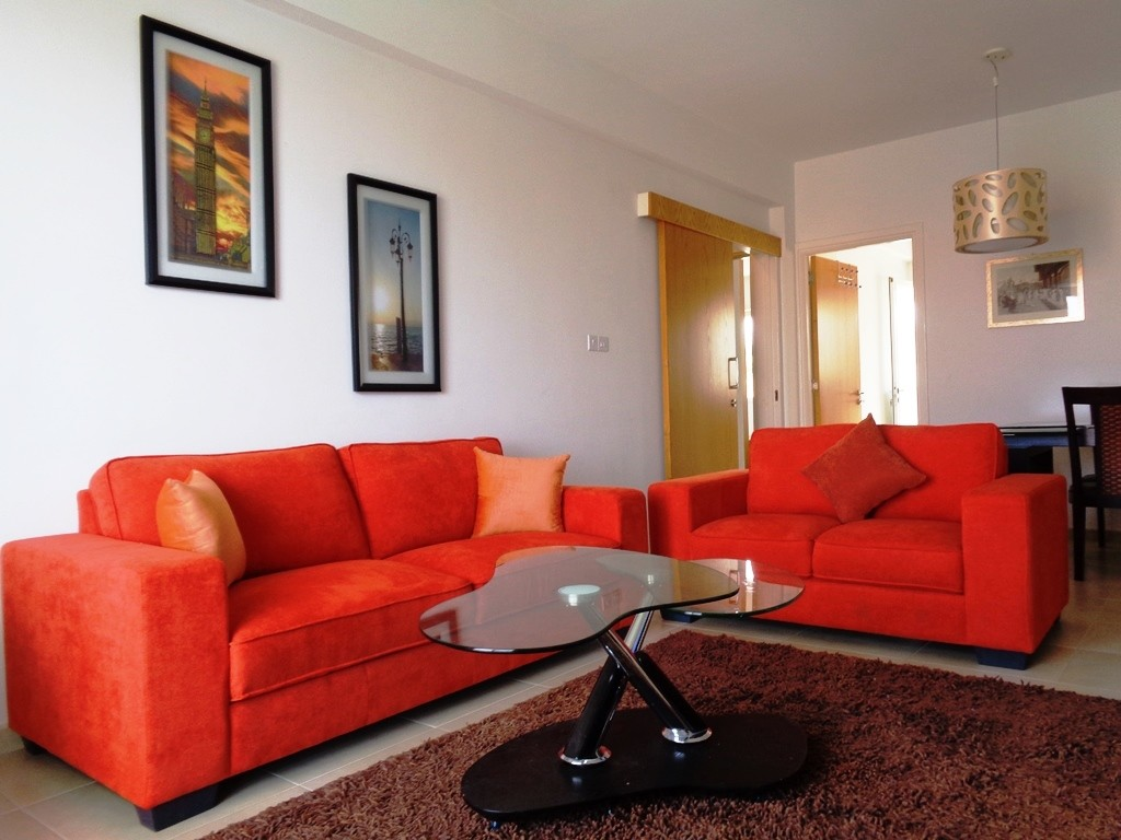 Apartment Konia For Rent