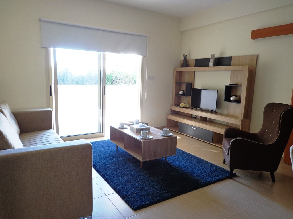 Apartment For Rent Le Meridian Area