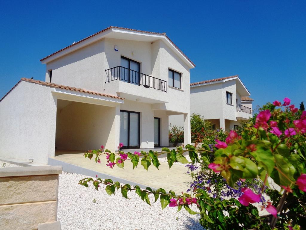 Secret Valley Villa For Rent